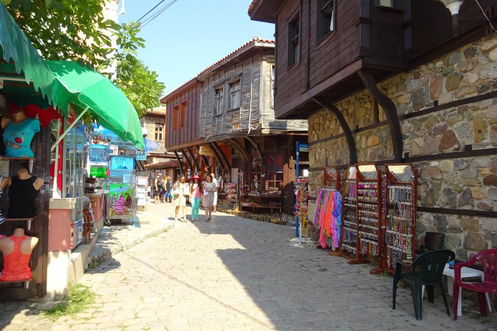 Varna und Sozopol 051