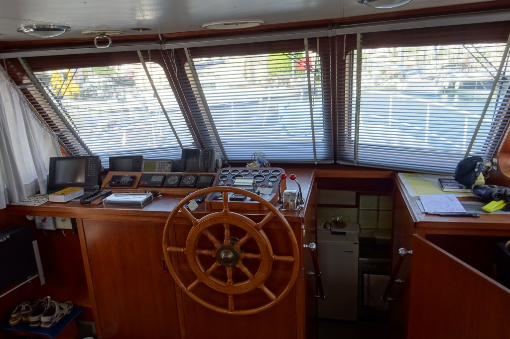 unser Schiff-Heim und Bodrum 001