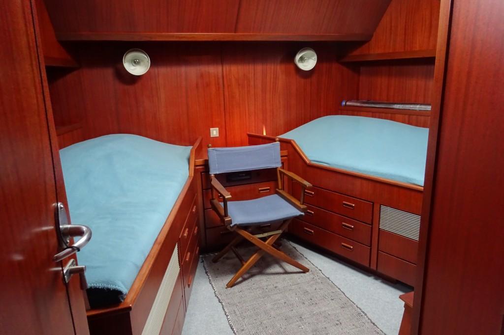 unser Schiff-Heim und Bodrum 003
