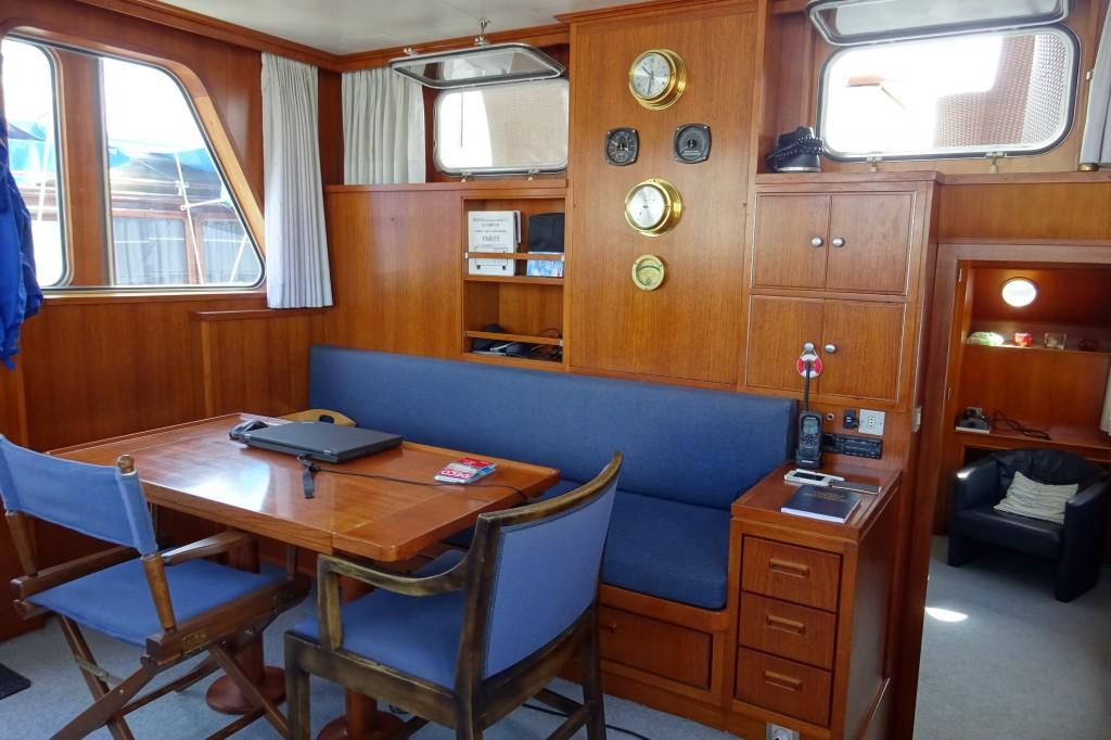 unser Schiff-Heim und Bodrum 005
