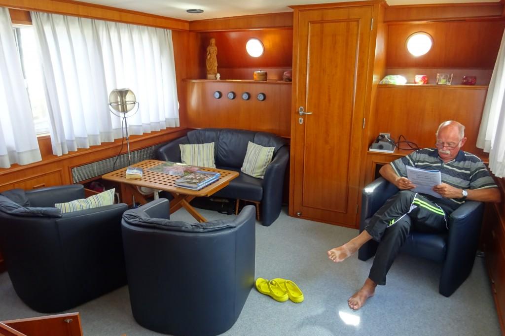 unser Schiff-Heim und Bodrum 006