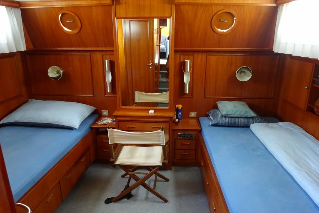 unser Schiff-Heim und Bodrum 008