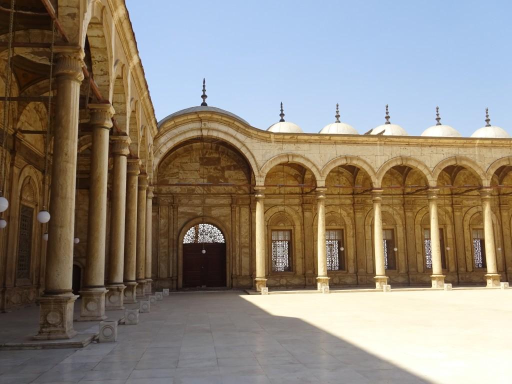 3 Tage Kairo 020