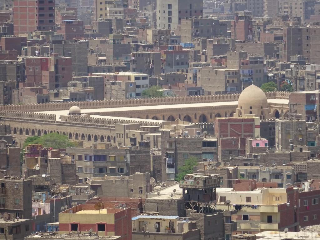 3 Tage Kairo 037