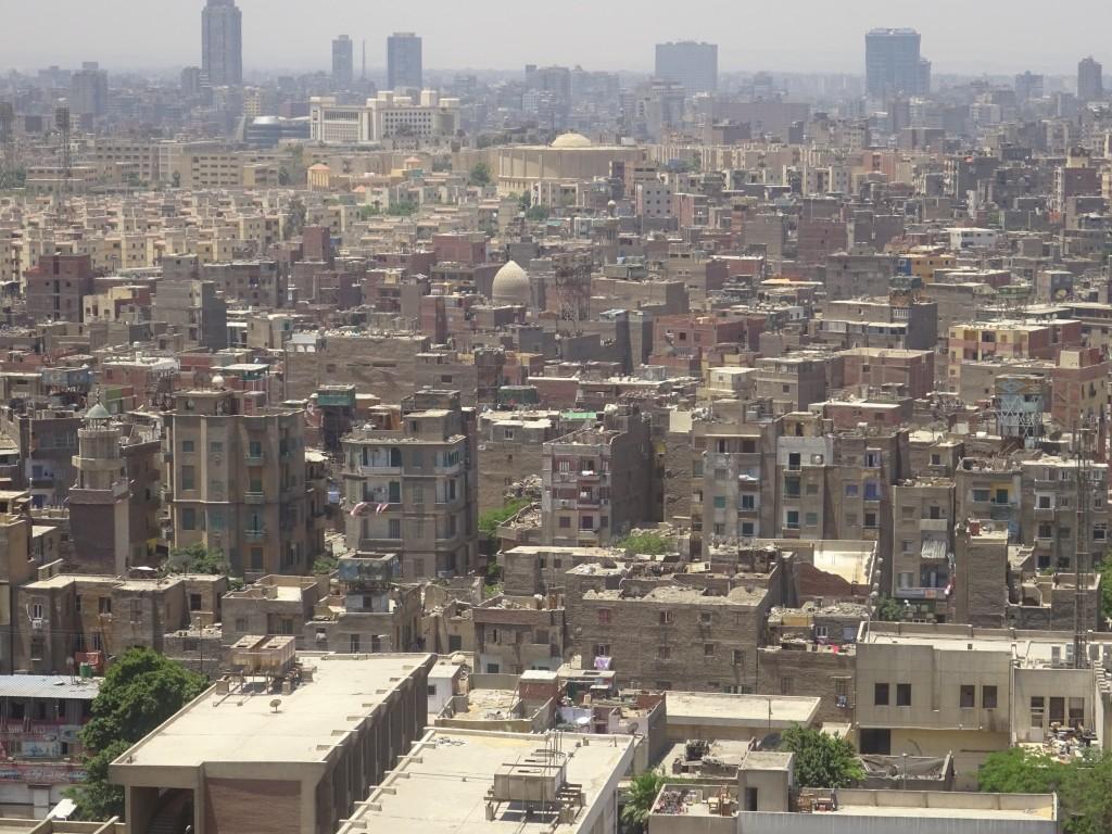 3 Tage Kairo 039