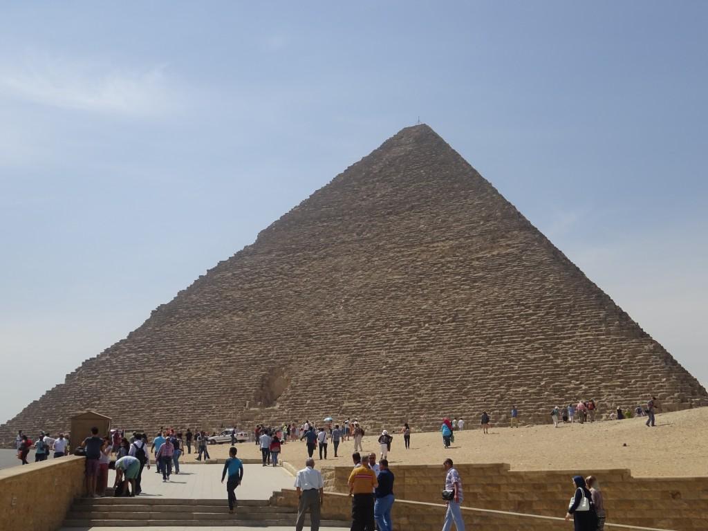 3 Tage Kairo 058
