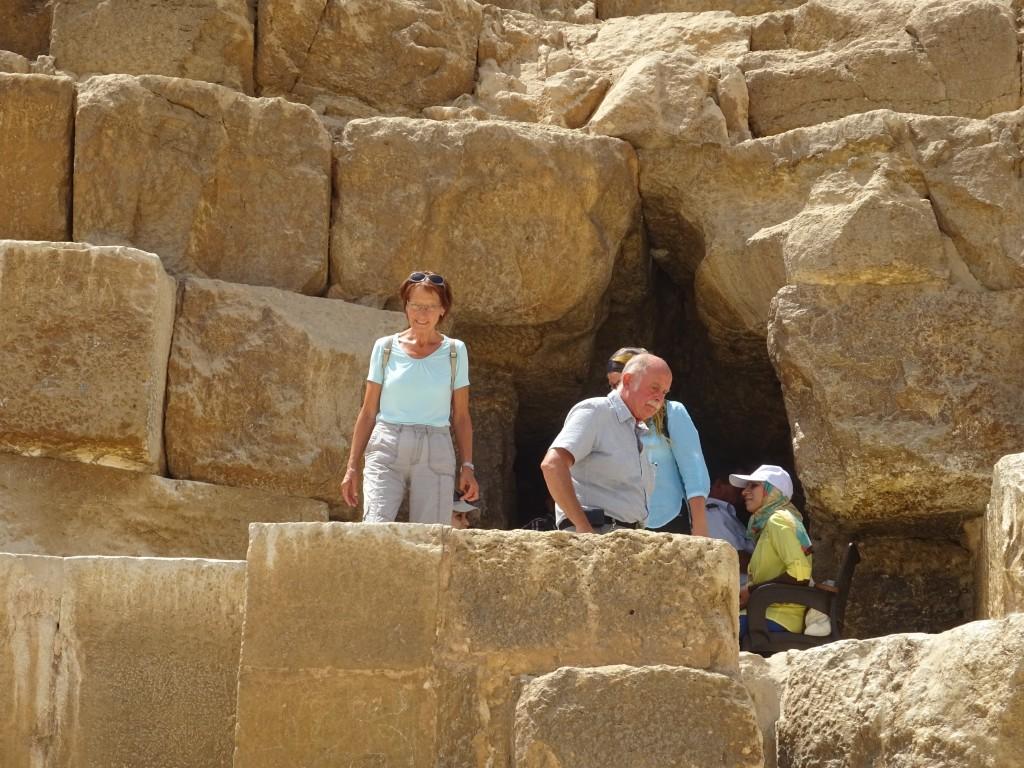 3 Tage Kairo 069