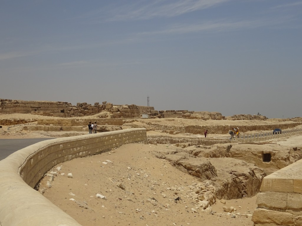 3 Tage Kairo 098