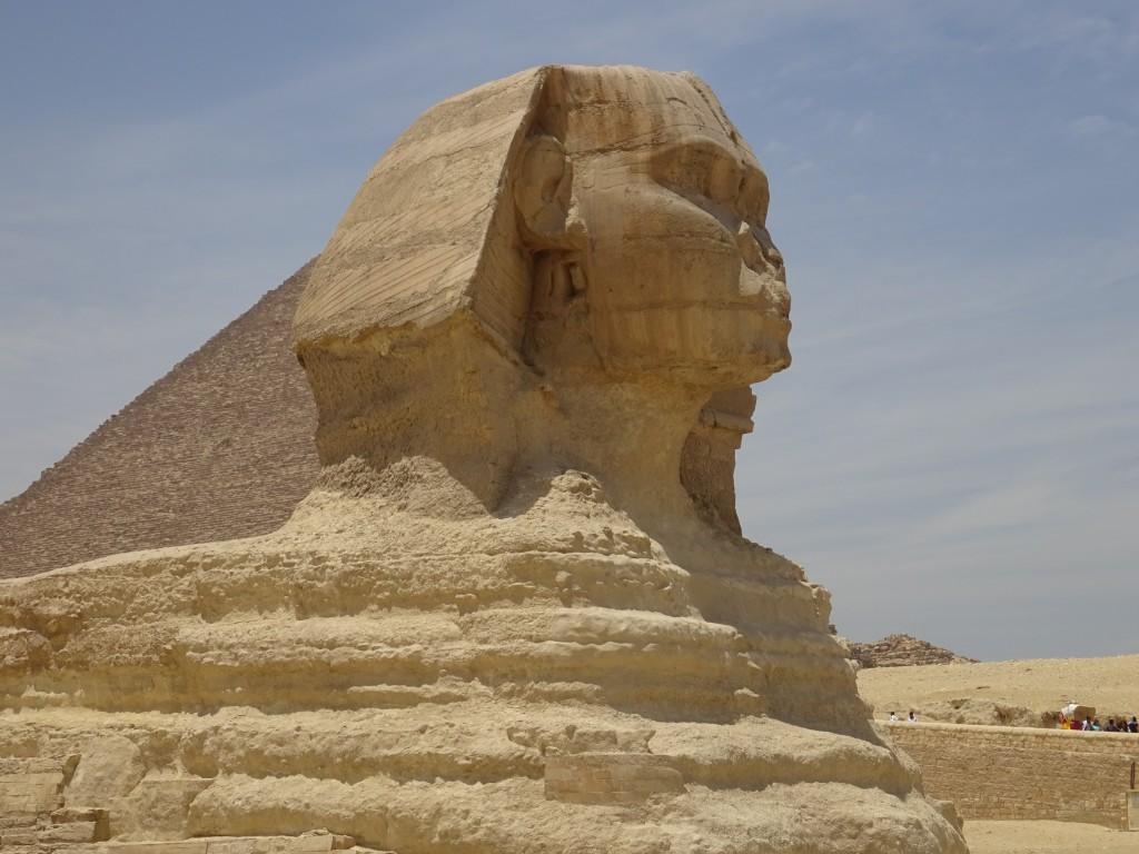 3 Tage Kairo 115