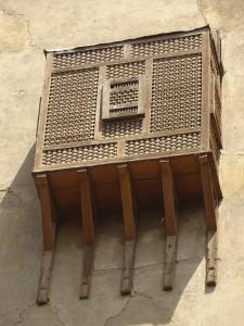 3 Tage Kairo 153