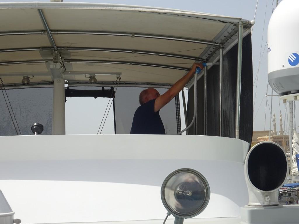 Von Port Suez nach Hurghada 004