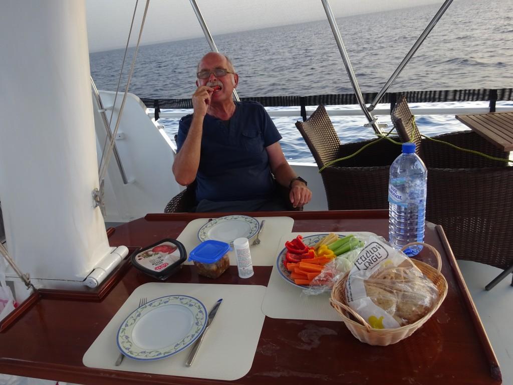 Von Port Suez nach Hurghada 012