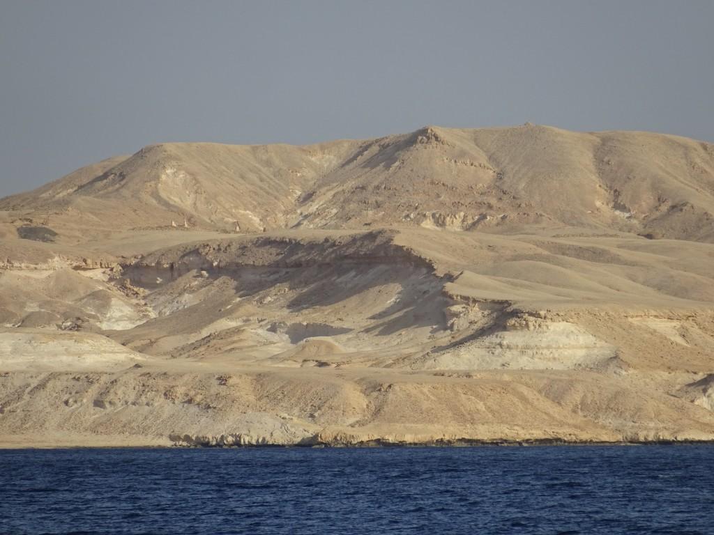 Von Port Suez nach Hurghada 031
