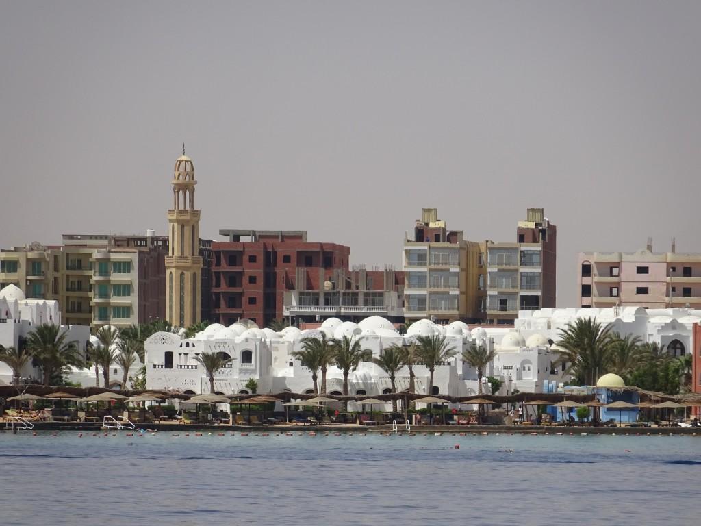 Von Port Suez nach Hurghada 037