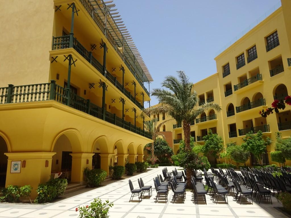 Hurghada 001