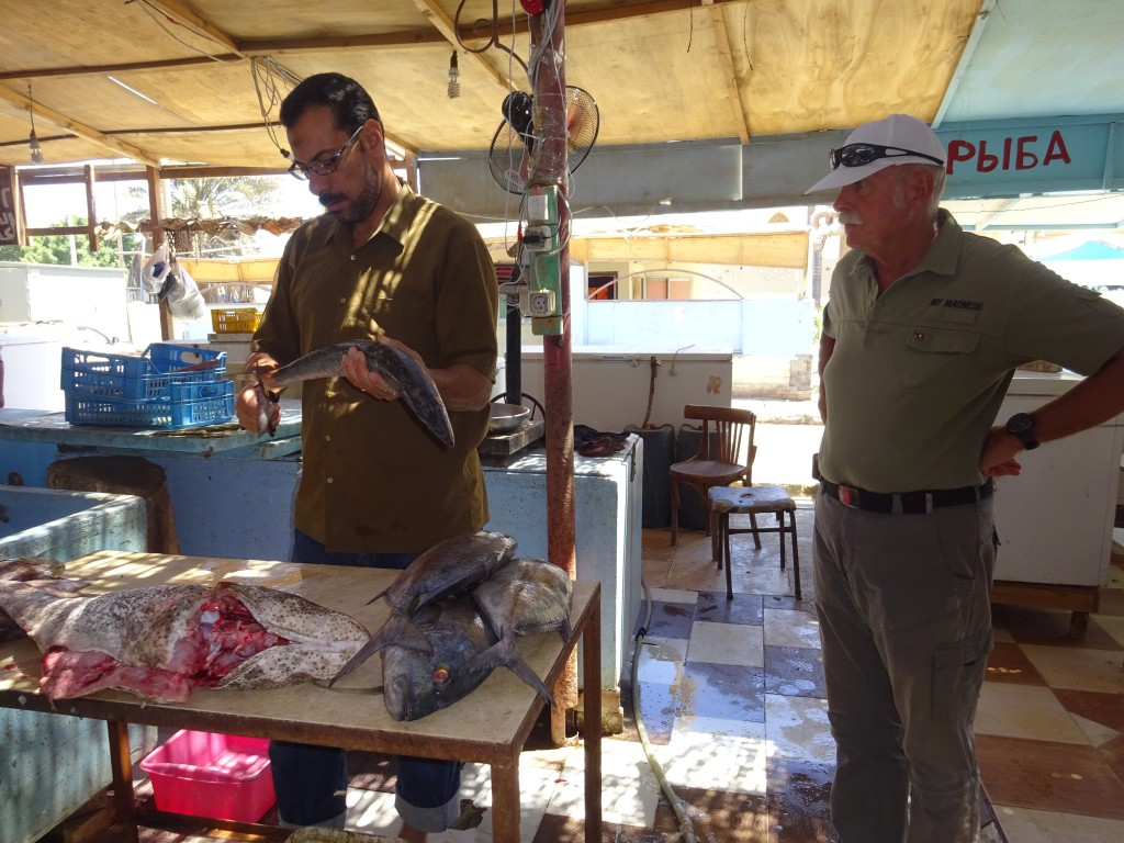 Hurghada 003