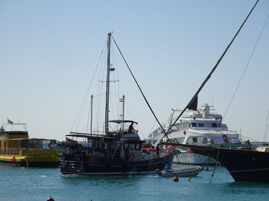 Hurghada 004