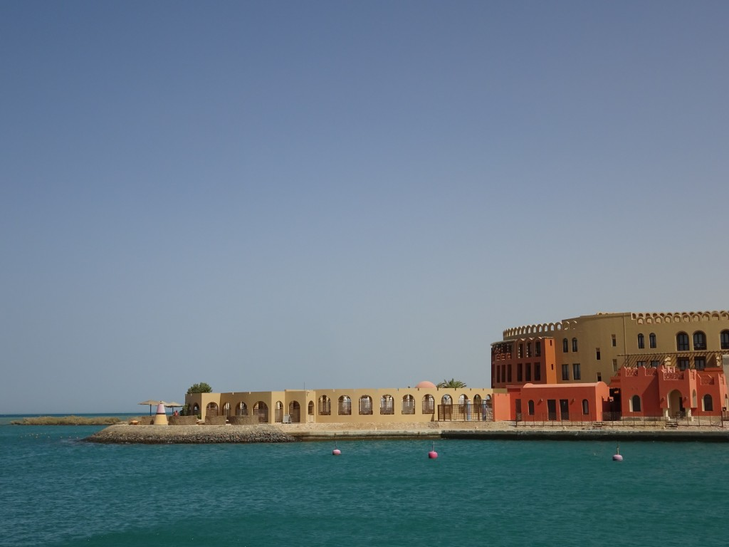Hurghada 005
