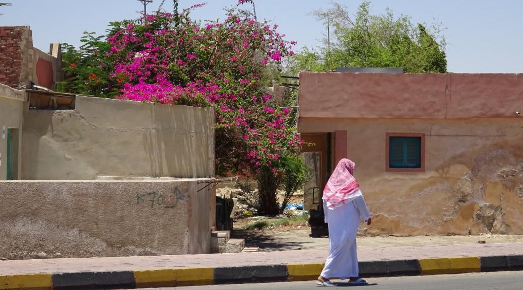 Hurghada 007