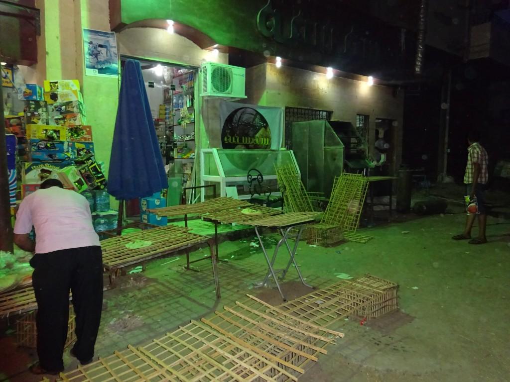Hurghada 008
