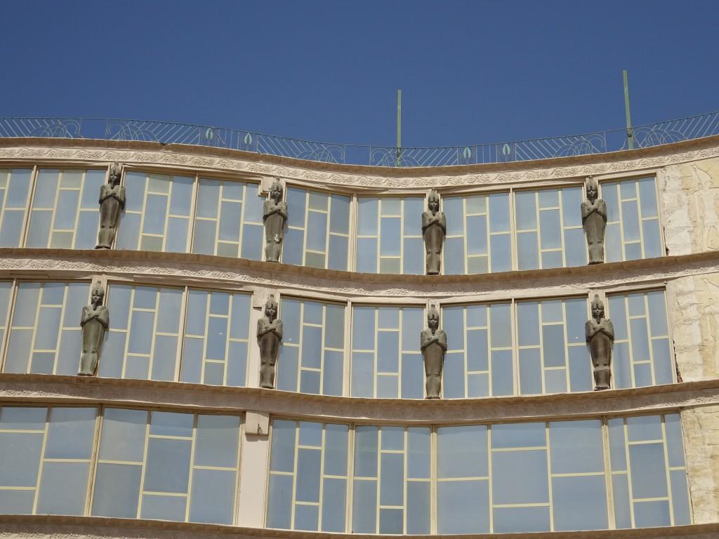 Hurghada 009