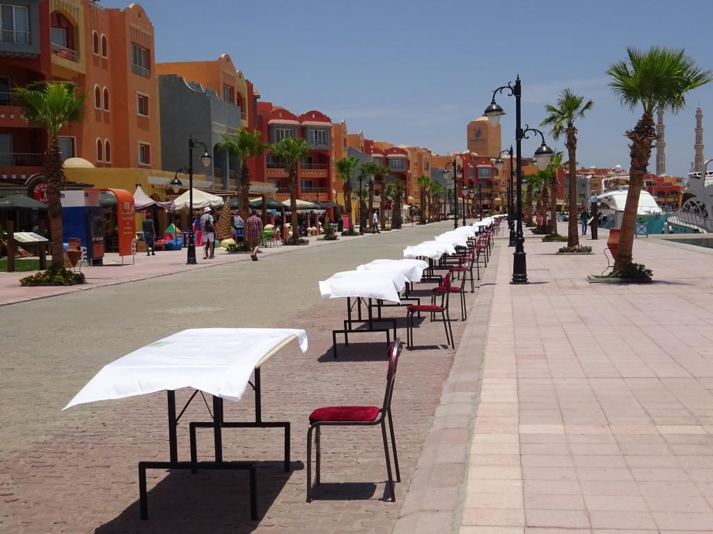 Hurghada 017