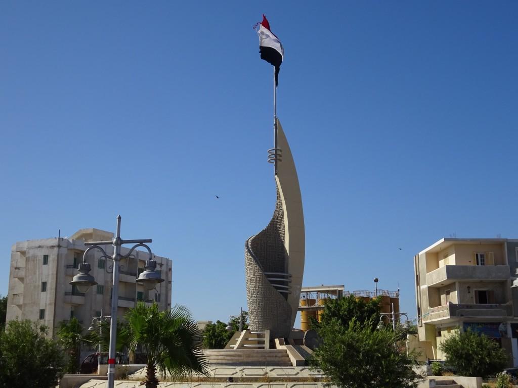 Hurghada 025