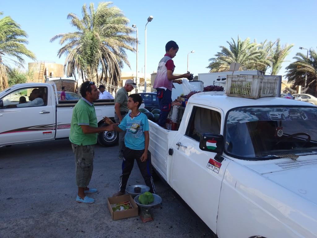 Hurghada 027