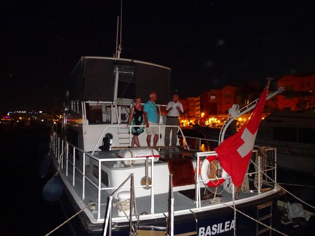 Hurghada 028