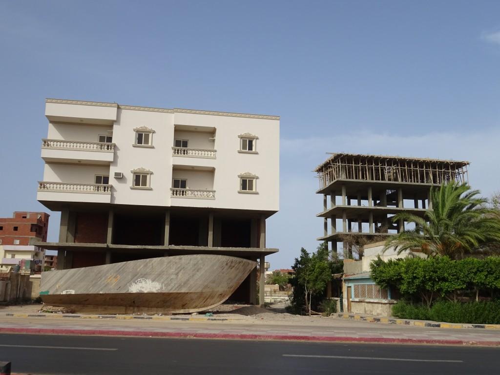 Hurghada 031