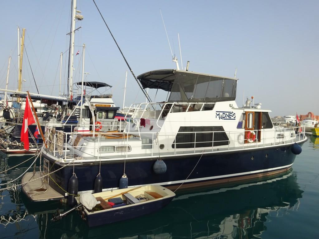 Hurghada 037