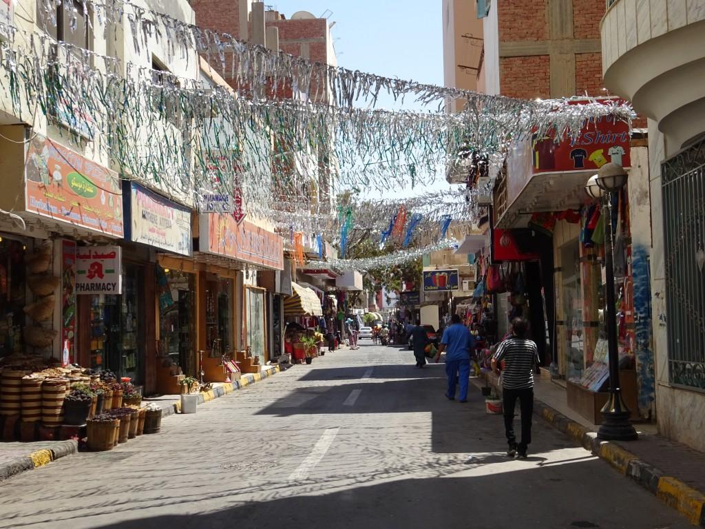 Hurghada 011