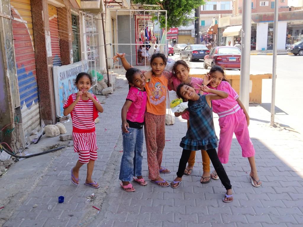 Hurghada 013