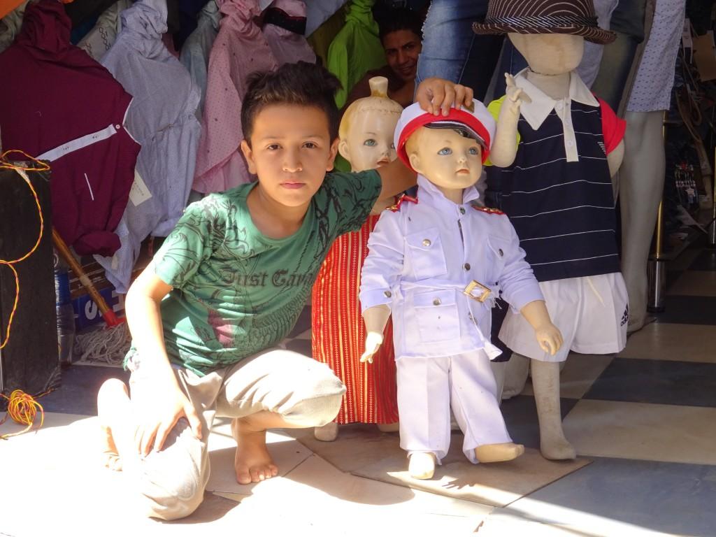 Hurghada 014