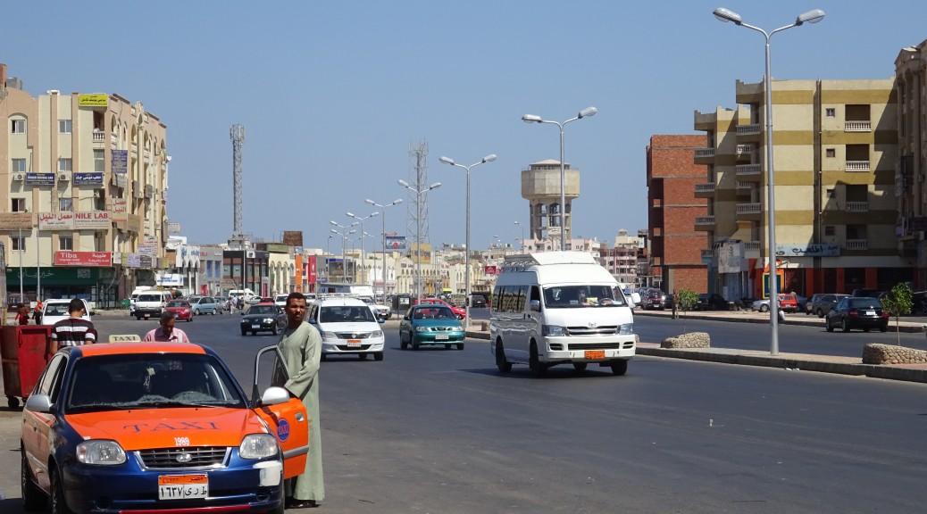 Hurghada 015