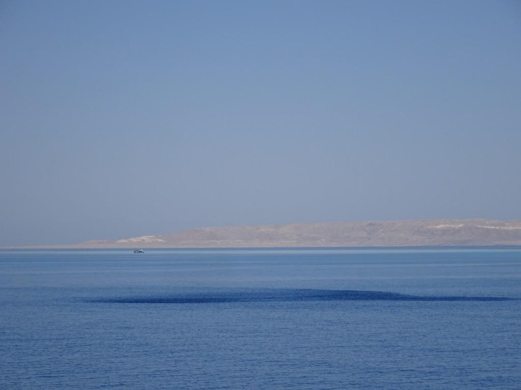 Hurghada 022