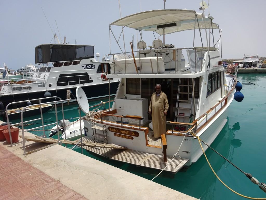 Hurghada 024