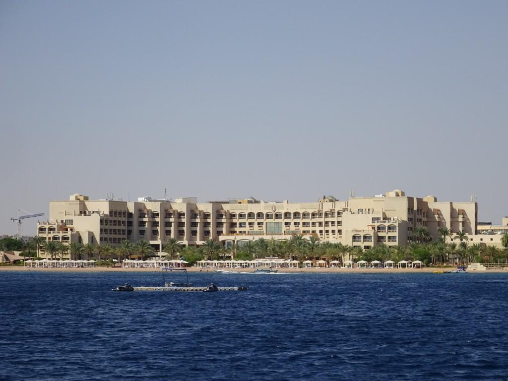 Hurghada, Fahrt, und Aqaba 013