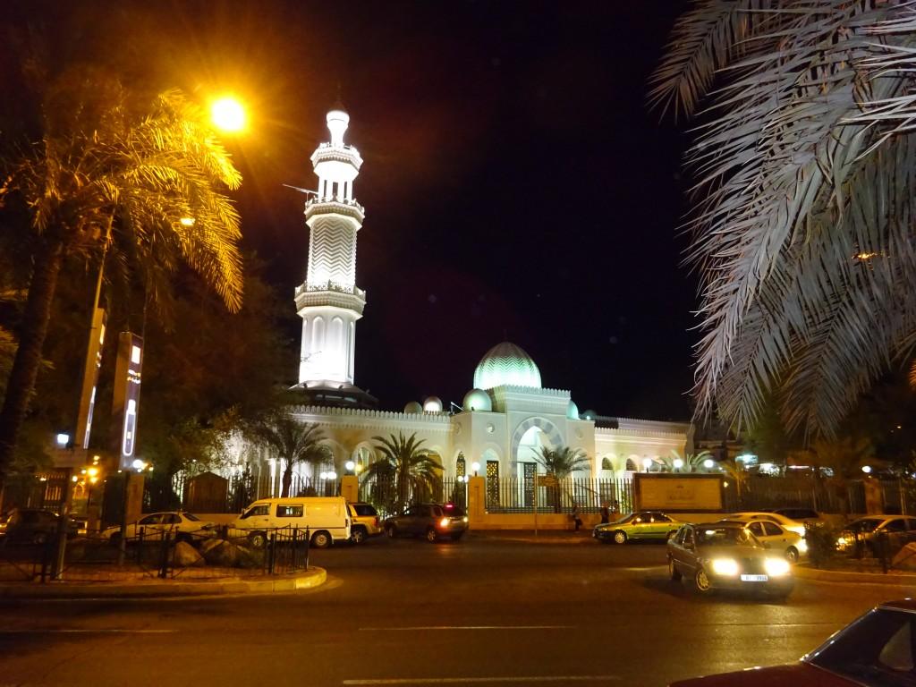 Aqaba 004