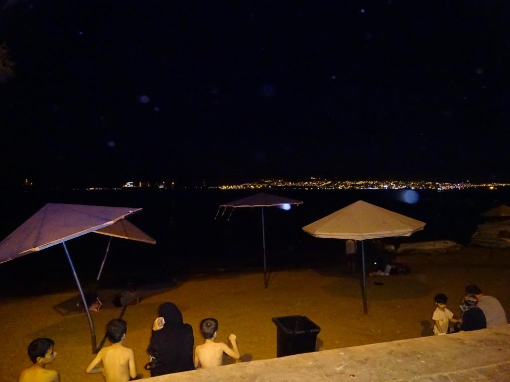 Aqaba 005