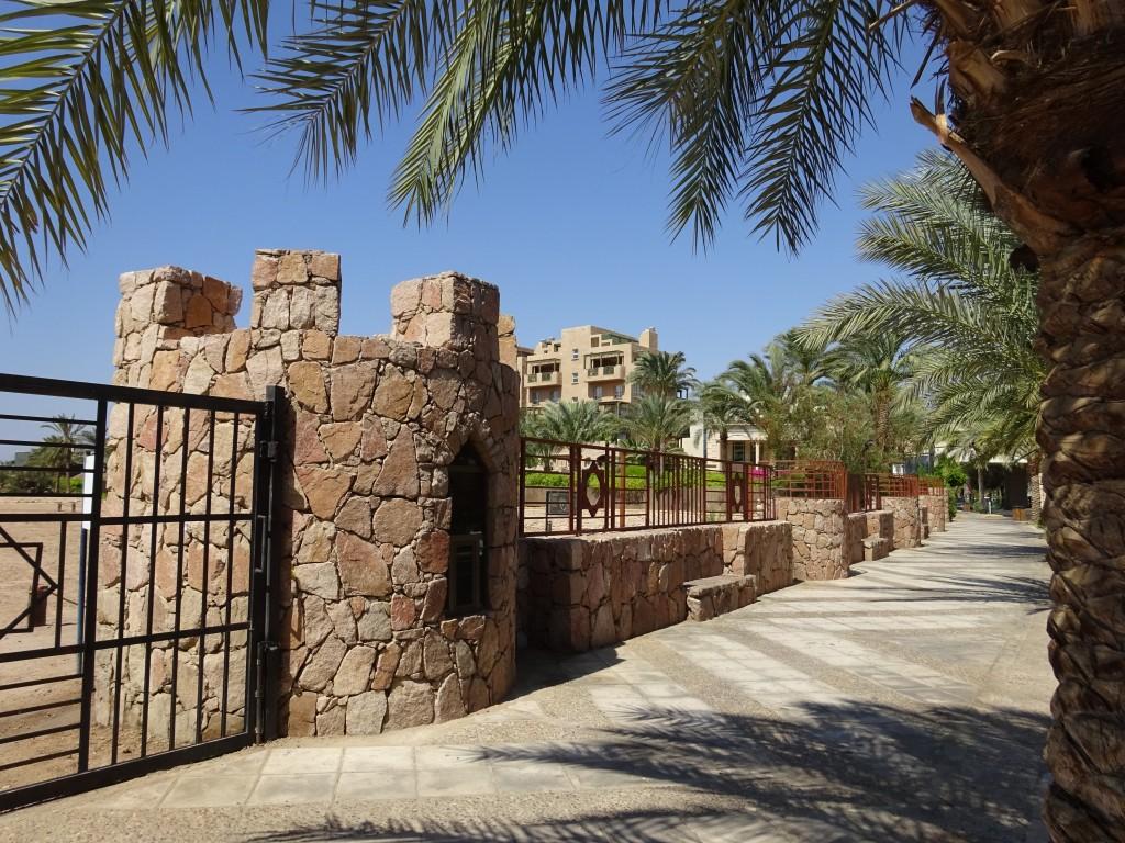 Aqaba 021