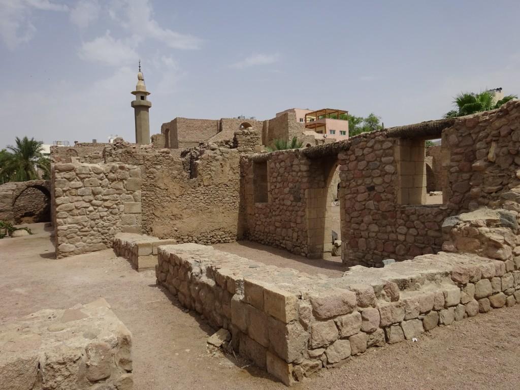 Aqaba 022