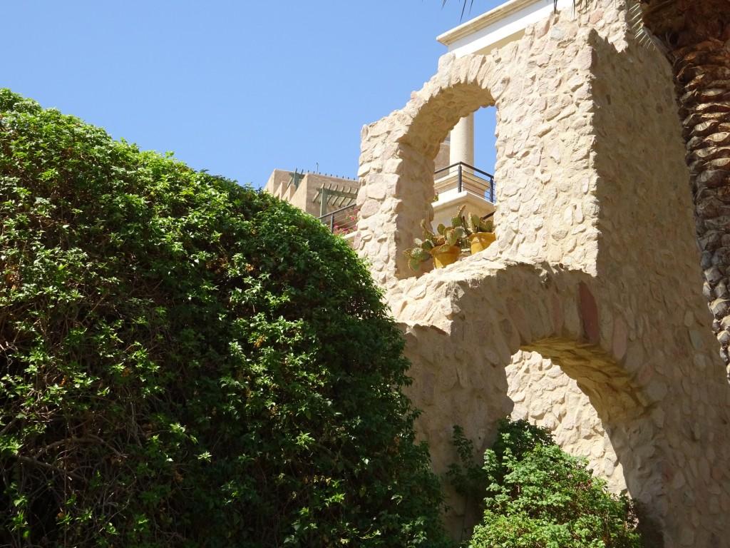 Aqaba 023