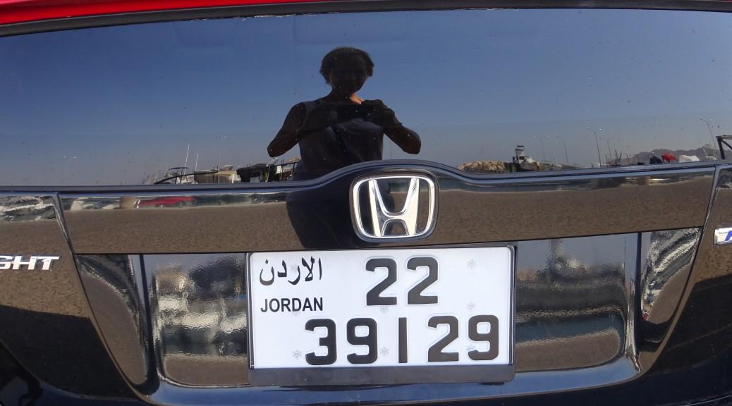 Aqaba 035