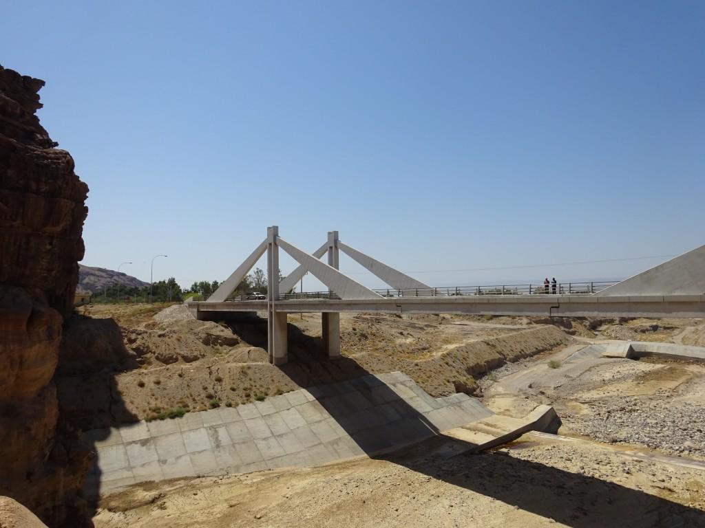 Fahrt nach Amman und die Stadt 036