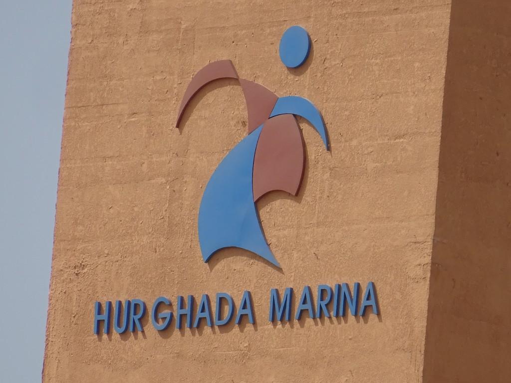 Hurghada 002